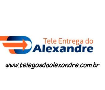Disk gás cataguases - tele gás do alexandre | agua mineral | gás de cozinha