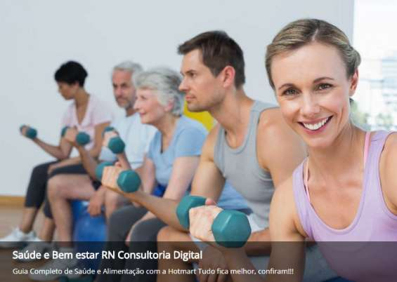 Rn consultoria digital