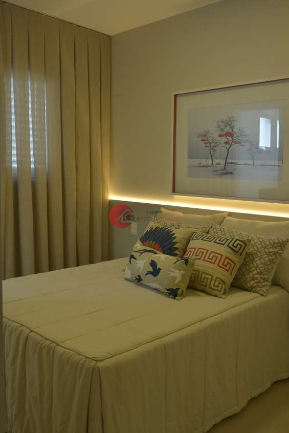 Apartamento - spazio bello residence
