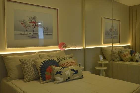 Fotos de Apartamento - spazio bello residence 2