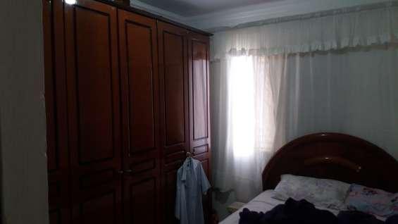 Fotos de Vendo apartamento 02 quartos zona leste de são paulo 6