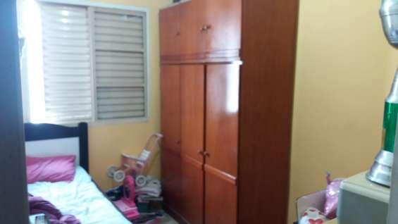 Fotos de Vendo apartamento 02 quartos zona leste de são paulo 5