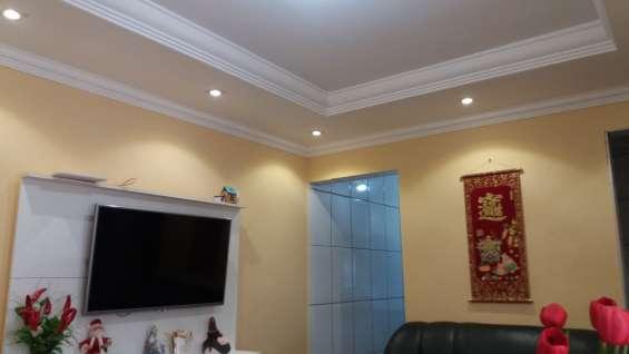 Fotos de Vendo apartamento 02 quartos zona leste de são paulo 2