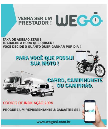 Wegosl