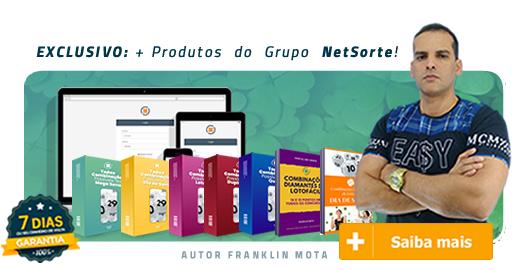 Portal net sorte consultoria online