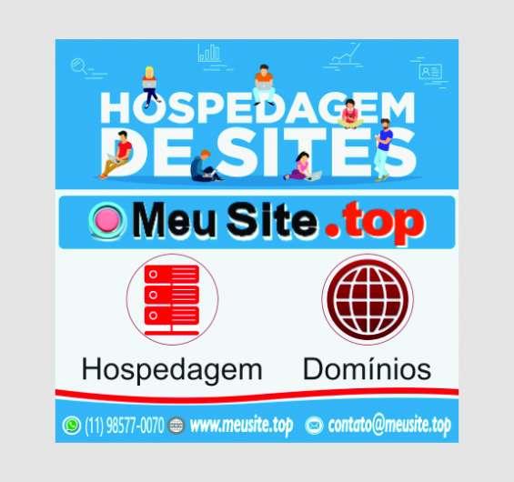 Fotos de Criação de sites e lojas virtuais 4