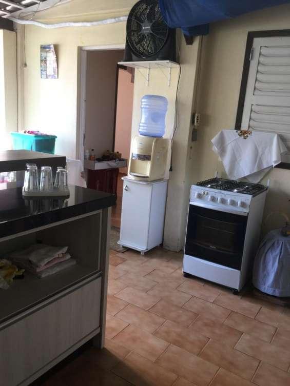 Fotos de Bombinhas -  brasil - excelente ubicação!  casa frente a praia de 4 ilhas 11