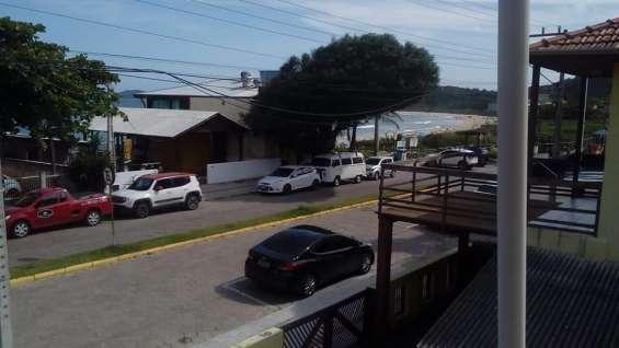 Fotos de Bombinhas -  brasil - excelente ubicação!  casa frente a praia de 4 ilhas 20