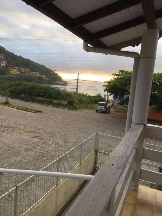 Fotos de Bombinhas -  brasil - excelente ubicação!  casa frente a praia de 4 ilhas 12
