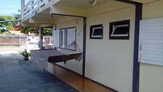 Fotos de Bombinhas -  brasil - excelente ubicação!  casa frente a praia de 4 ilhas 2