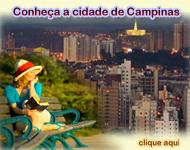 Http://www.campinas-sp-online.com.br