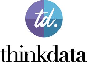 Http://www.thinkdata.com.br/consultas-uteis/consultar-cnpj