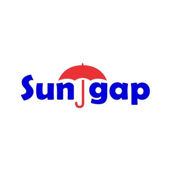 Sungap - guarda-sóis, ombrelones e guarda-chuvas personalizados