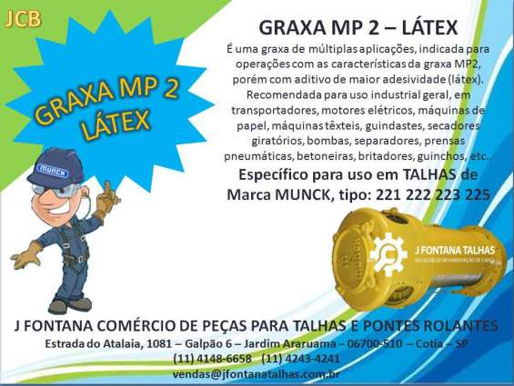 Graxa mp2 látex (11) 4243-4241
