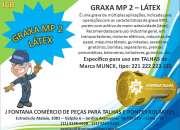 Graxa MP2 Látex (11) 4243-4241