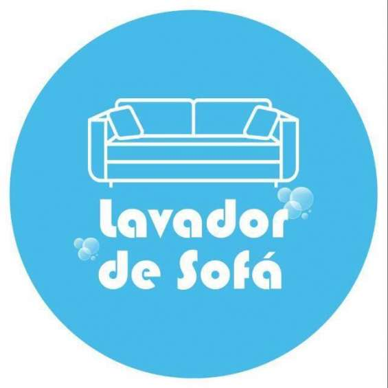 Como aumentar a durabilidade do sofá ? - lavador de sofá