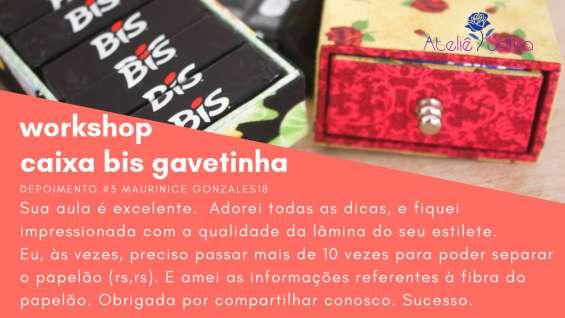 Http://bit.ly/cadastrocaixabisgavetinha