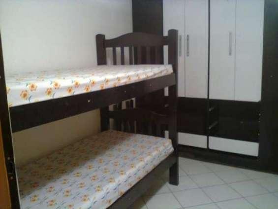 Fotos de Pensão alugamos vagas em quartos compartilhados vila leopoldina 14