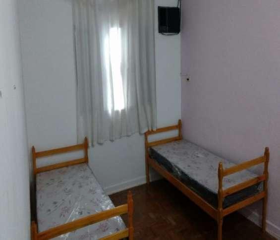 Fotos de Pensão alugamos vagas em quartos compartilhados vila leopoldina 6