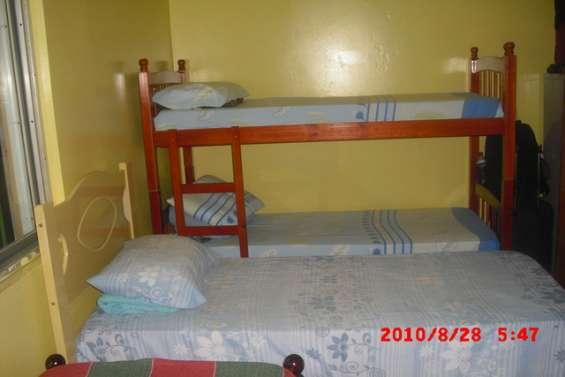 Fotos de Pensão alugamos vagas em quartos compartilhados vila leopoldina 12