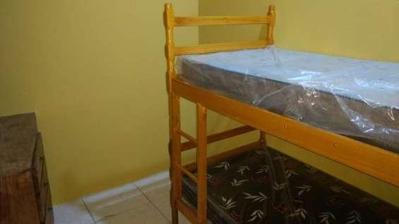 Fotos de Pensão alugamos vagas em quartos compartilhados vila leopoldina 11
