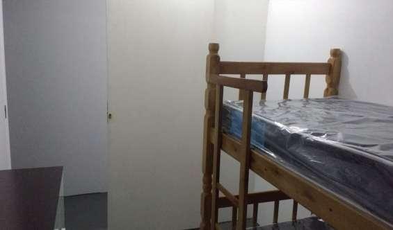 Fotos de Pensão alugamos vagas em quartos compartilhados vila leopoldina 4