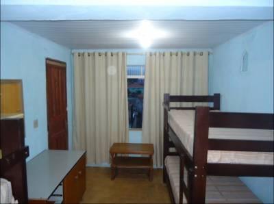 Fotos de Pensão alugamos vagas em quartos compartilhados vila leopoldina 8