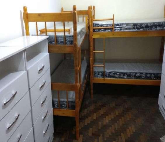 Fotos de Pensão alugamos vagas em quartos compartilhados vila leopoldina 5