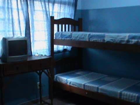 Fotos de Pensão alugamos vagas em quartos compartilhados vila leopoldina 13