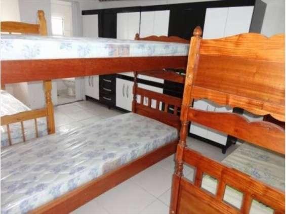 Fotos de Pensão alugamos vagas em quartos compartilhados vila leopoldina 2