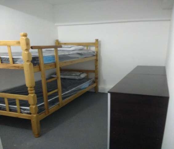 Fotos de Pensão alugamos vagas em quartos compartilhados vila leopoldina 7