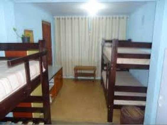 Fotos de Pensão alugamos vagas em quartos compartilhados vila leopoldina 9