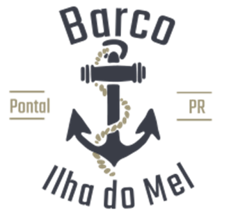 Barco ilha do mel pontal do sul