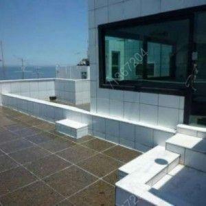 Rua bolivar e praia copacabana - cobertura duplex + 3 aptos - todo a novo