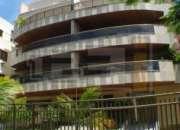 Excelente cobertura no recreio dos bandeirante 290 m²
