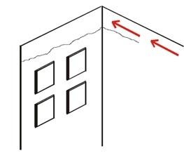 #acabamento, #acabamentodeprimeira, #administração, #administracaocondominial, #administraçãodecondomínios, #administraçãodeimóveis, #antesedepois, #architecture, #arquitecture, #arquiteta, #arquiteto, #arquitetos, #arquitetura, #arteetextura, #assessoriac