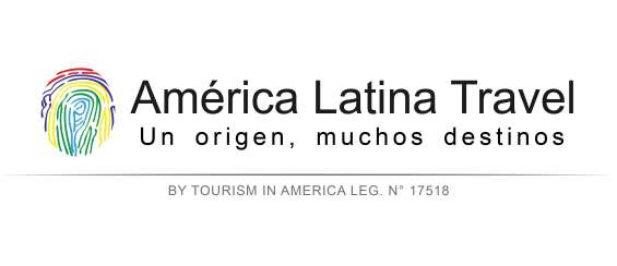 Fotos de América latina travel - tourism and trips 1