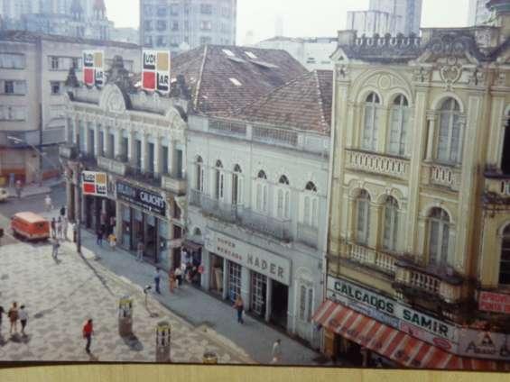 Fotos de Imóvel comercial central  loja  para locação em curitiba 7