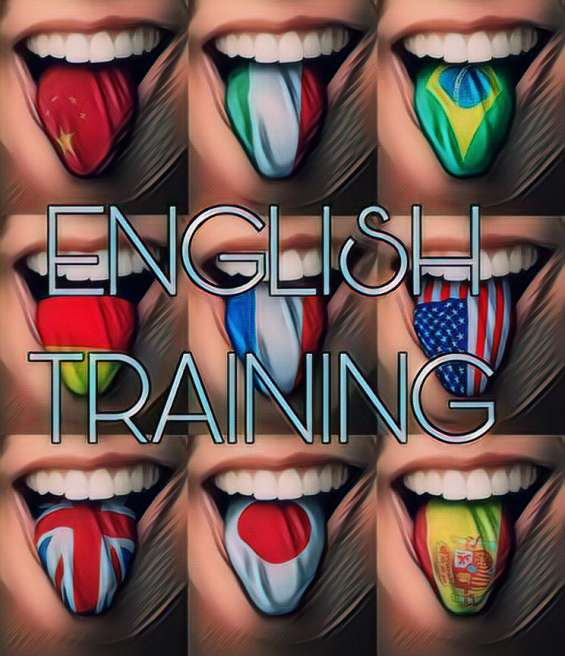 Vá do inglês básico ao intermediário em apenas um mês