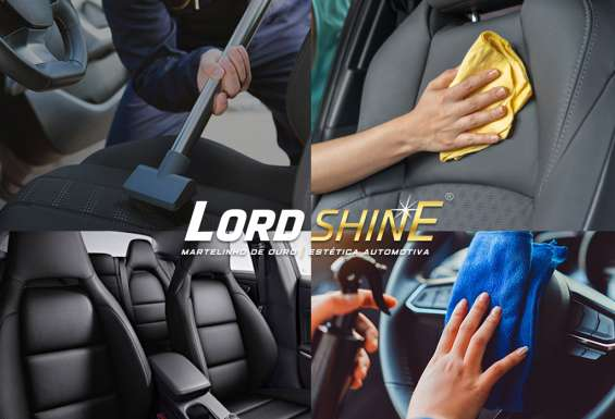 Https://www.lordshineoficial.com/higienizacao-interna
